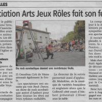 sc_gazette-30.08.18