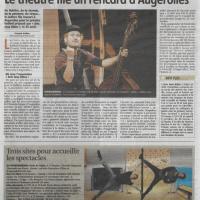 sc_monatgne-23.08.18